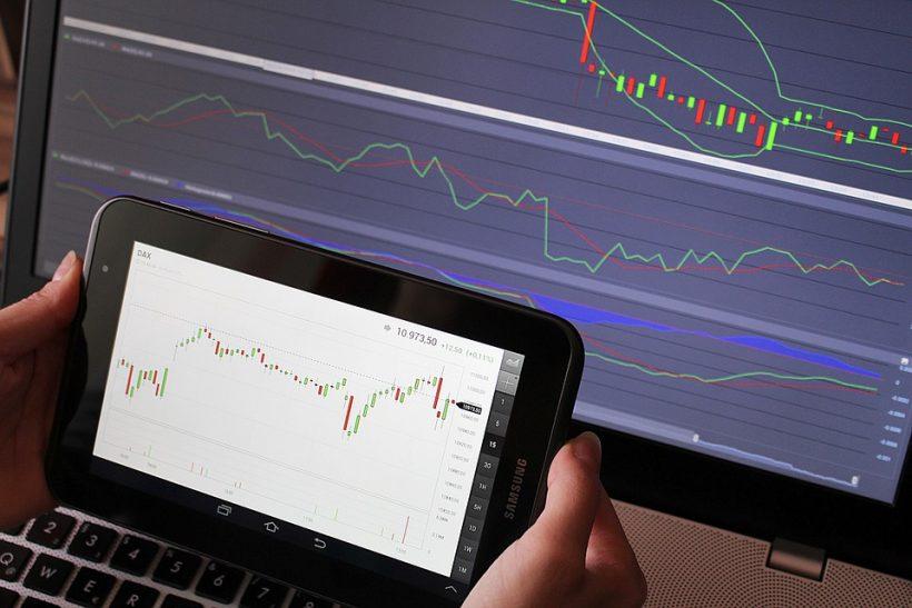 consigli professioniti per trader principianti