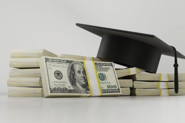 piccoli prestiti findomestic per l'università
