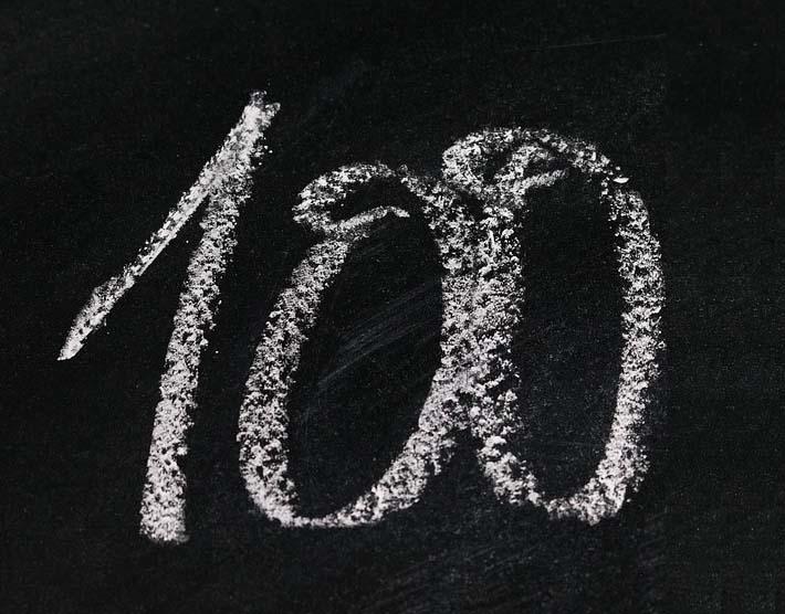 quota cento