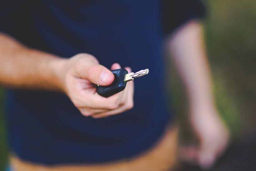 prestiti agos acquisto auto