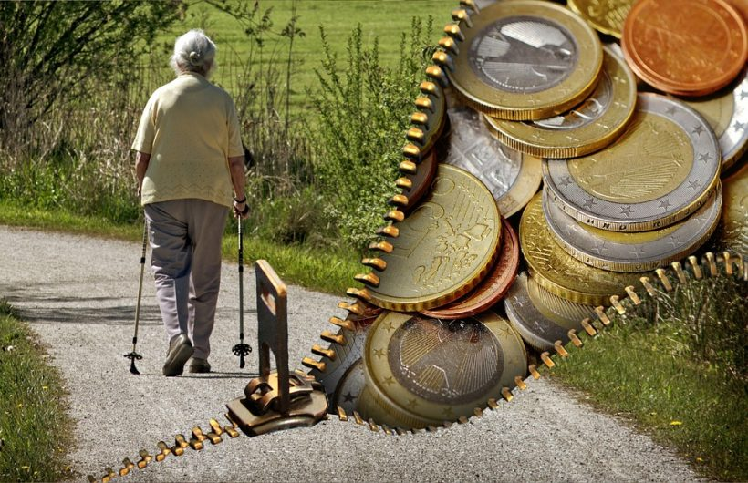 prestiti veloci per over 80