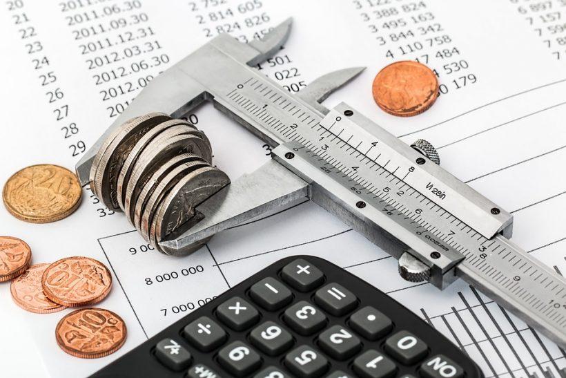 detrazione d'imposta