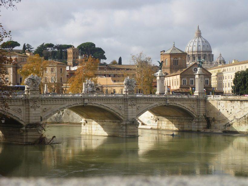 prestiti personali a roma