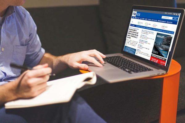 finanza online