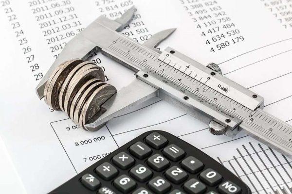 bilancio abbreviato