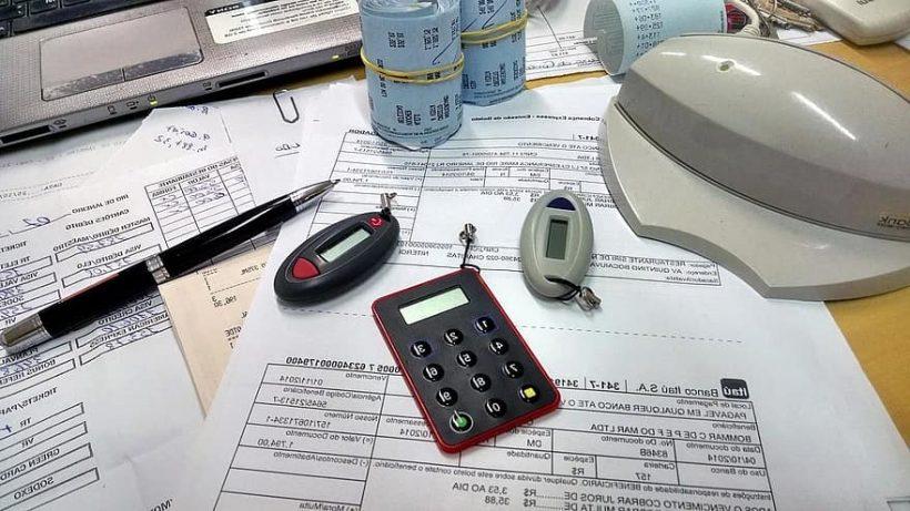 Assicurazione professionale commercialisti