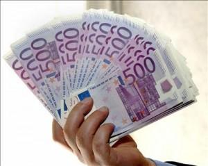 fare soldi trading valuta