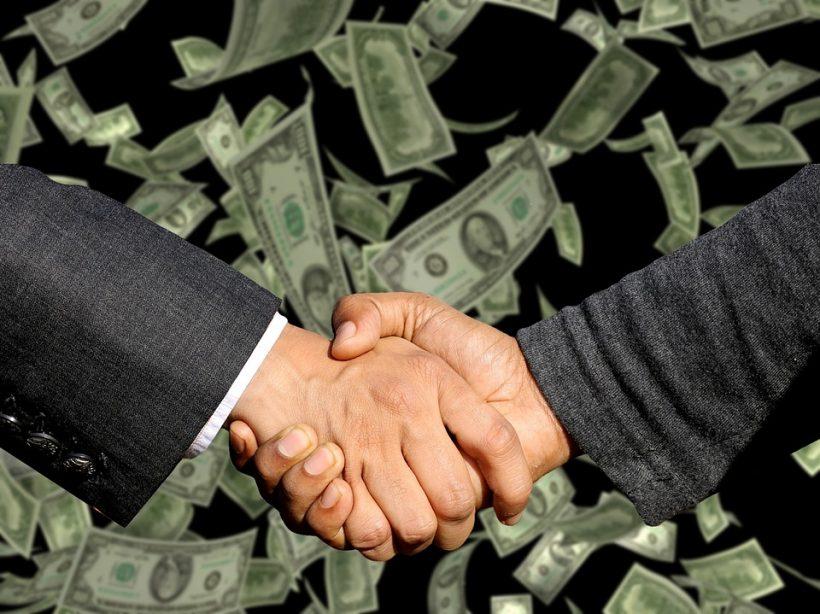 prestiti Findomestic per liberi professionisti