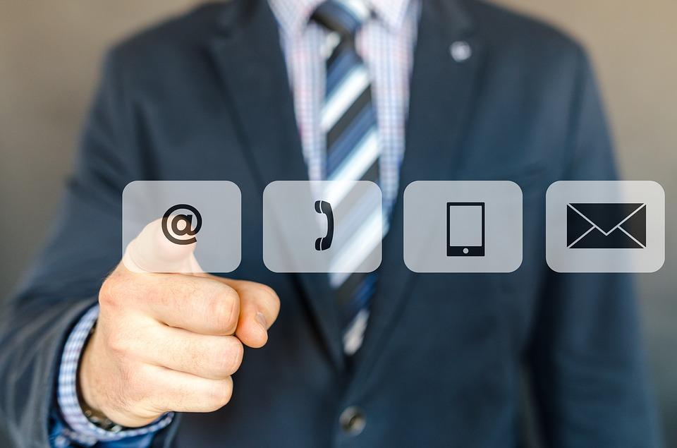 Come inviare i reclami Vodafone: modulo, guida e contatti ...