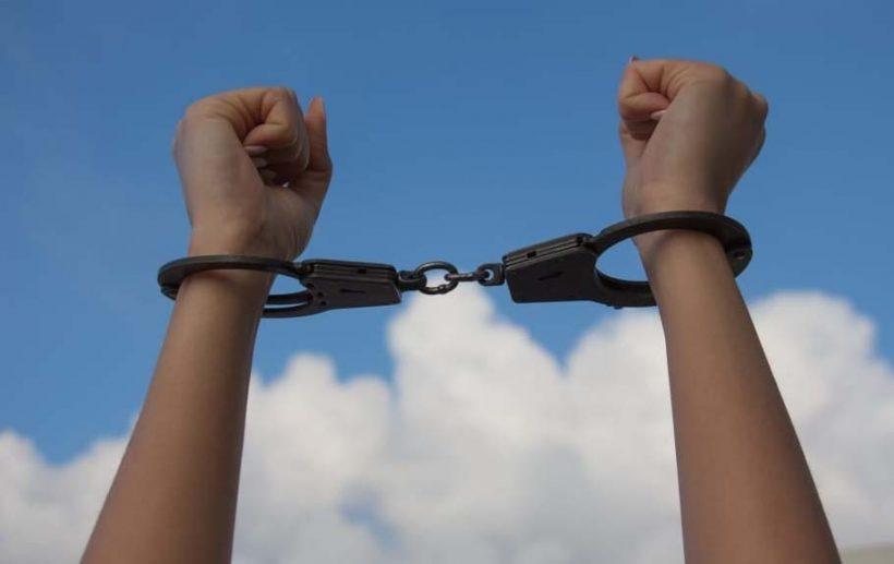 evasione fiscale penale