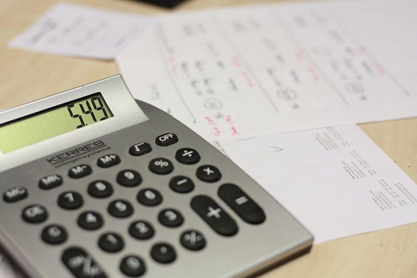tassazione straordinari