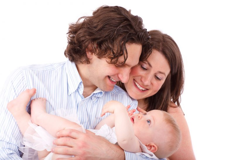 maternità facoltativa