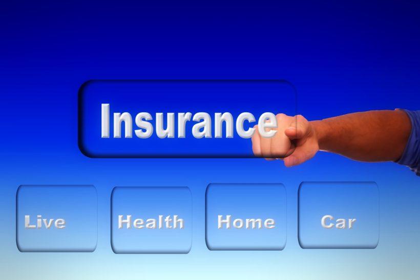 global assistance assicurazioni