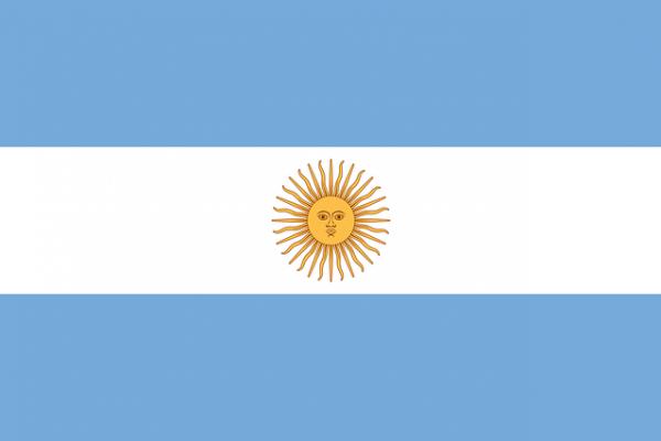 obbligazioni Argentina